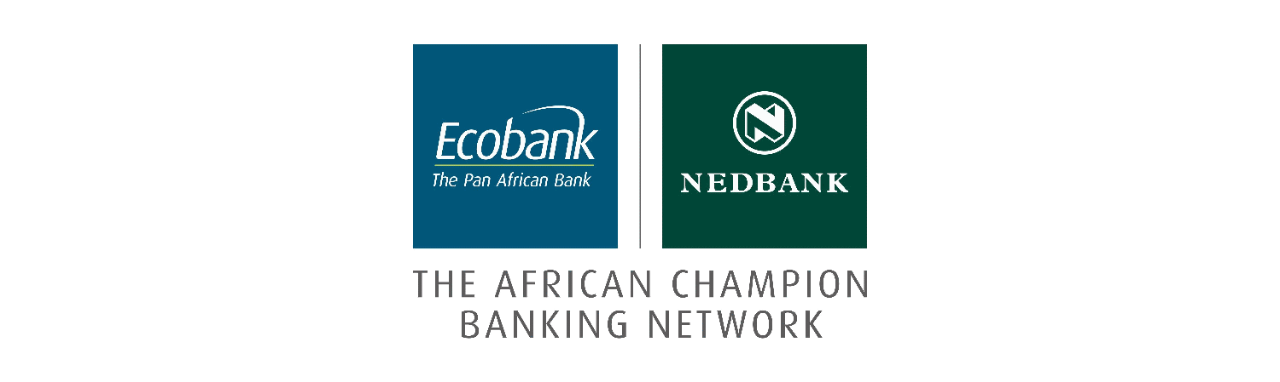 communications plan for nedbank