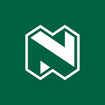 nedbank credit card application form